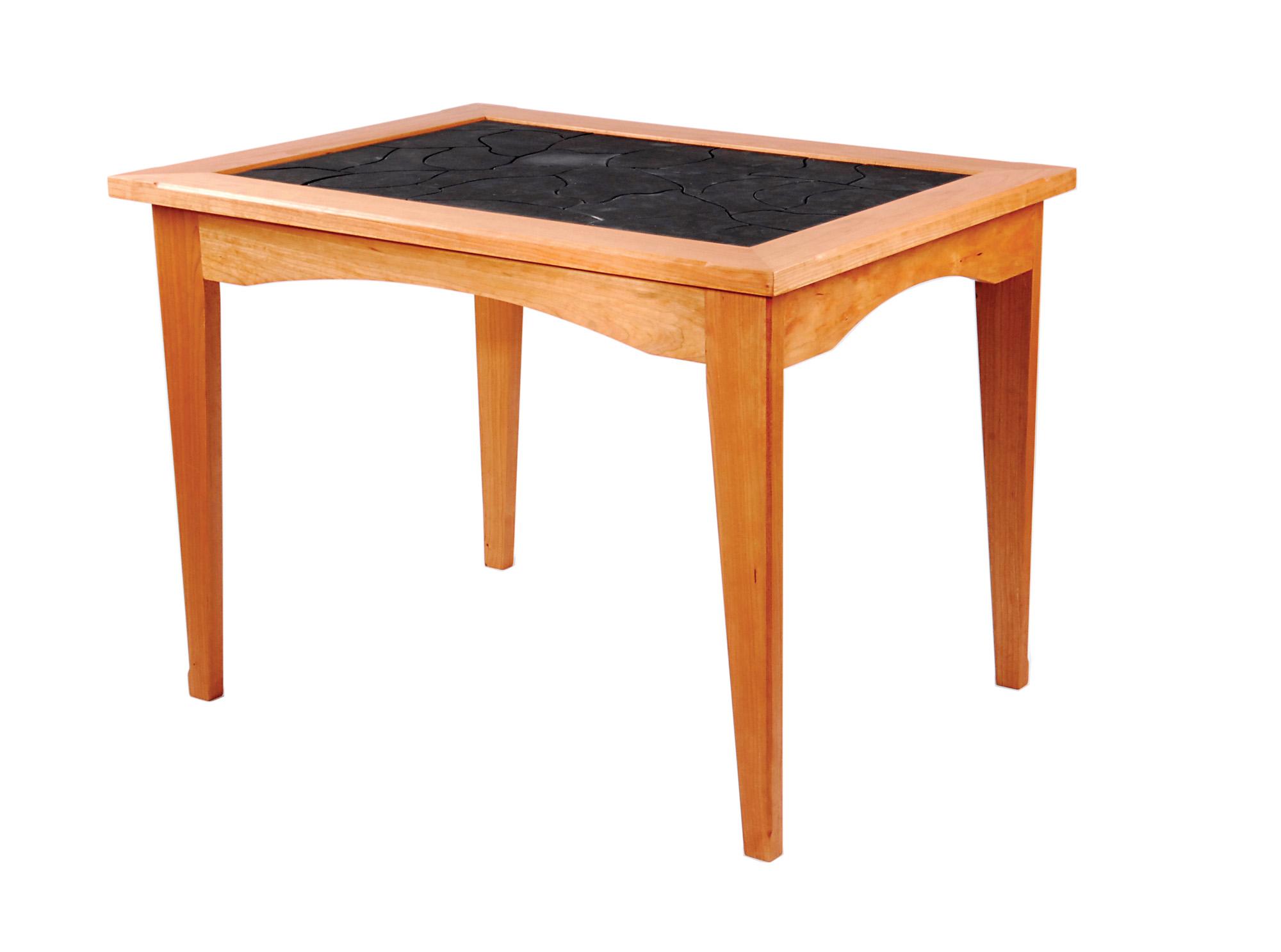 New Jersey >> Furniture - Princeton Product PhotographyPrinceton Product Photography