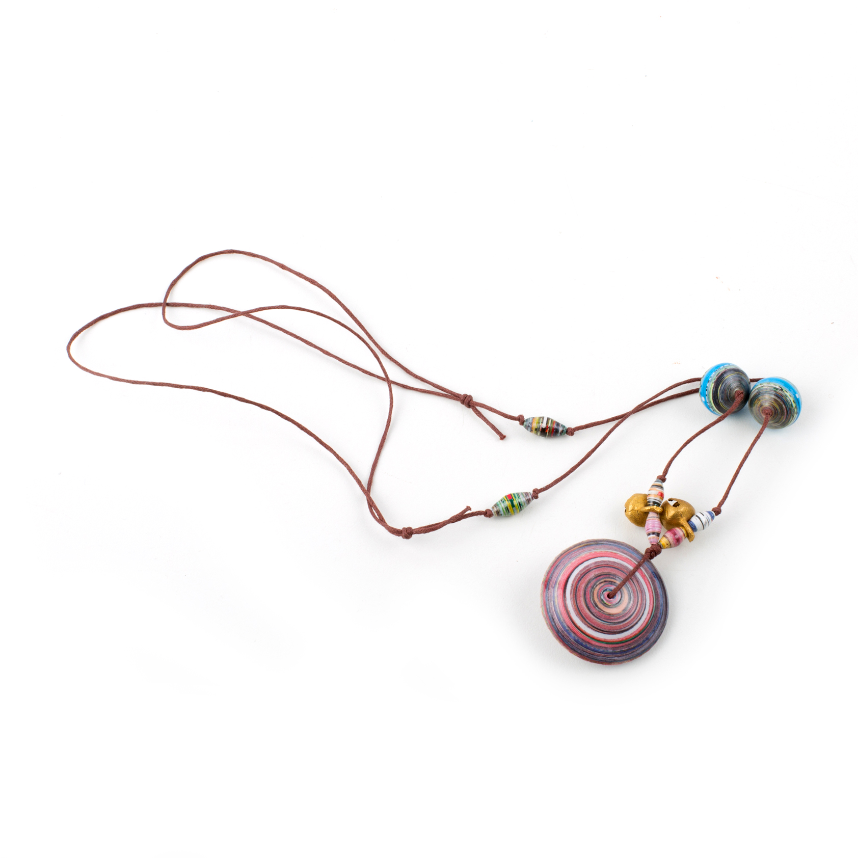 New Jersey >> Handmade Jewelry - Princeton Product PhotographyPrinceton Product Photography