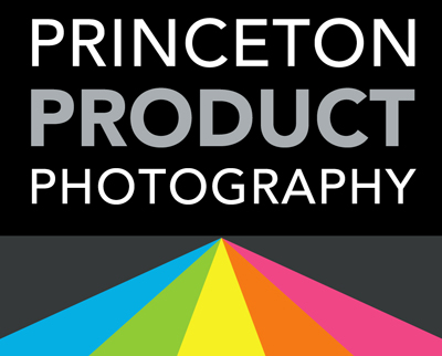 Princeton Product Photography