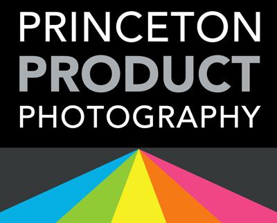 Princeton Product Photography